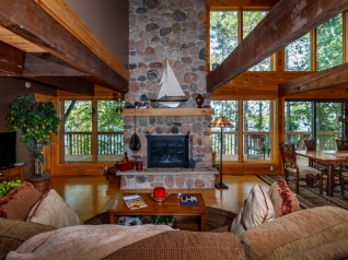 Upper-Eau-Claire-Lake-Great-Room-C-Al-Cambronne