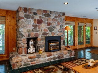 Upper-Eau-Claire-Lake-Fireplace-C-Al-Cambronne