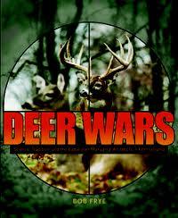 deer wars
