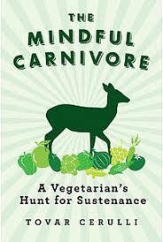 mindful carnivore